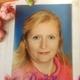 Новожилова Светлана Константиновна