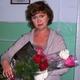 Григорьян Татьяна Николаевна