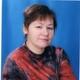 Светлана Геннадьевна Грыленко