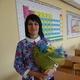 Зазулина Екатерина Александровна