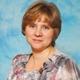 Светлана Гайнова