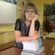 Elena Usatova