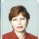 Лозинская Галия Матыевна