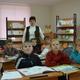 Пирогова Надежда Николаевна