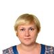 Антонова Ольга Васильевна