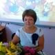 Перегонцева Наталья Николаевна