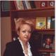 Базулина Инна Владимировна