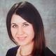 Ширинян Александра Юрьевна