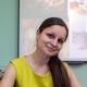 Старостина Александра Николаевна