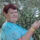 Горшкова Татьяна Дмитриевна