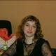 Савина Елена Викторовна