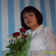 Бикмиева Нурия Зиннуровна