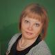 Псарева Лариса Олеговна