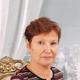 Атрошкина Светлана Викторовна