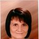 Абдухаирова Ольга Валерьевна