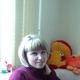 Мымрина Нина Федоровна