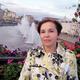 Военмастер Елена Борисовна