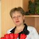 Козлова Наталья Павловна