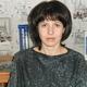 Ходина Елена Васильевна