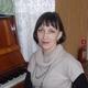 Бекетова Ольга Владимировна