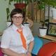 Ольга Викторовна Киселева