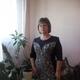 Правилова Людмила Николаевна