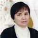 Ткаченко Татьяна Богдановна