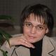 Рысбаева Ирина Сергеевна