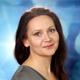 Жукова Ирина Валерьевна