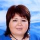 Павлова Надежда Александровна