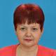 Лёшкина Екатерина Владимировна