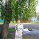 Медянцева Ольга Алексеевна
