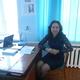 Иманова Лаура Геннадьевна