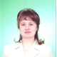 Попова Виктория Ивановна