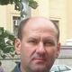 Парамоненко Александр Николаевич