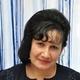Сафиуллина Индира Ильдаровна