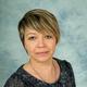 Ткаченко Татьяна Владимировна