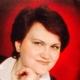 Колясникова Наталья Николаевна