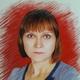 Алексеева Ольга Александровна