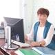 Овчаренко Ирина Петровна