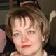 Бабенцева Ирина Артуровна