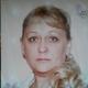 Девянина Елена Олеговна