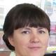 Николаева Татьяна Андреевна