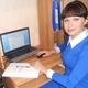 Голуб Екатерина Николаевна
