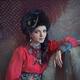 Буянова Мария Николаевна