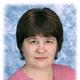 Алемаскина Марина Геннадьевна