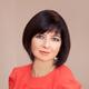 Скирта Татьяна Анатольевна