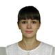 Галлямова Ольга Александровна