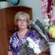Лысенко Светлана Александровна