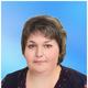 Данилова Оксана Владимировна